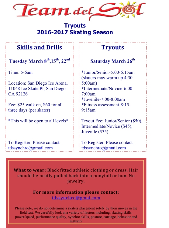 Microsoft Word - Tryouts 16-17.docx