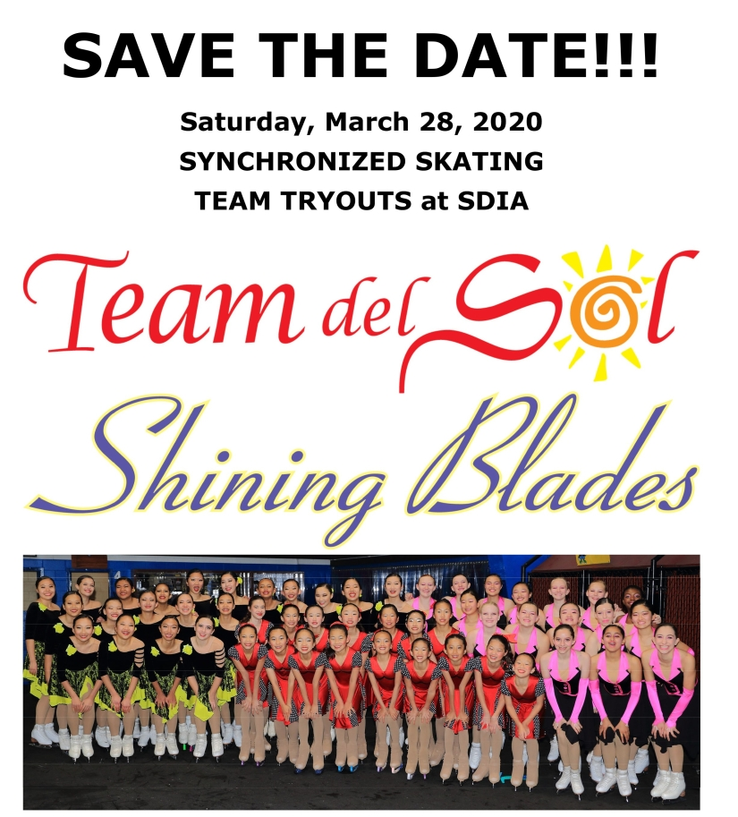 2020-Synchro-Save-the-date.pub